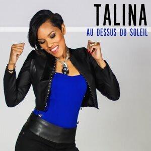 Talina 歌手頭像