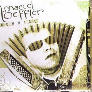 Marcel Loeffler 歌手頭像