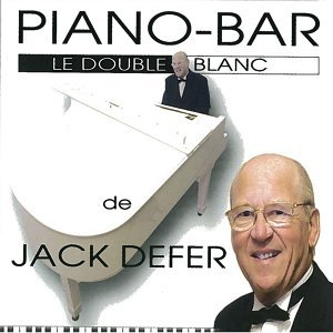 Jack Defer 歌手頭像