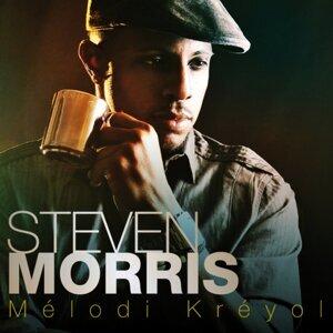 Steven Morris