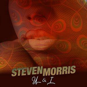 Steven Morris 歌手頭像