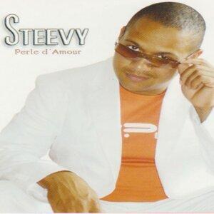 Steevy 歌手頭像
