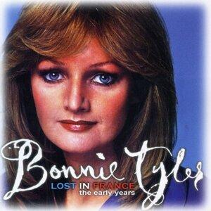 Bonnie Tyler (邦妮泰勒) 歌手頭像