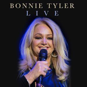 Bonnie Tyler (邦妮泰勒)