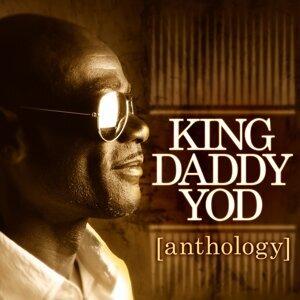 King Daddy Yod 歌手頭像