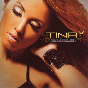 Tina Ly 歌手頭像
