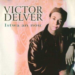 Victor Delver 歌手頭像