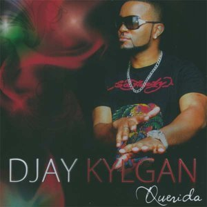 Djay Kylgan 歌手頭像