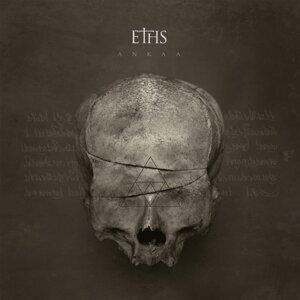 Eths 歌手頭像