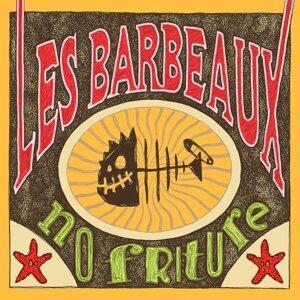 Les Barbeaux 歌手頭像