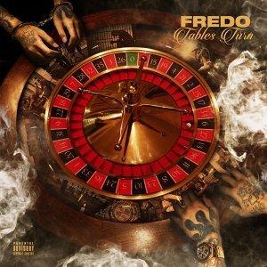 Fredo
