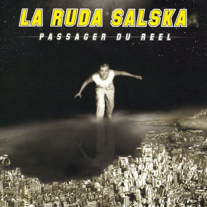 La Ruda Salska 歌手頭像