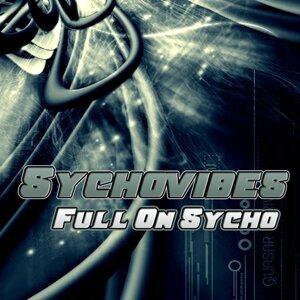 Sychovibes 歌手頭像