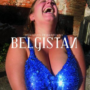 La Fanfare du Belgistan 歌手頭像