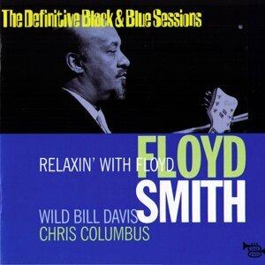 Floyd Smith 歌手頭像