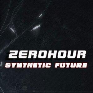 Zerohour 歌手頭像