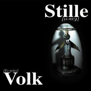 Stille Volk 歌手頭像