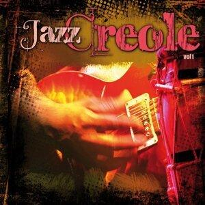 Jazz Creole 歌手頭像