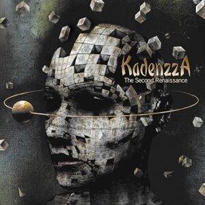 Kadenzza 歌手頭像