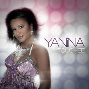 Yanina 歌手頭像