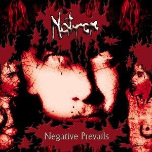 Natron 歌手頭像