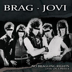 No Bragging Rights 歌手頭像