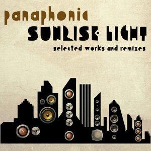 Panaphonic 歌手頭像