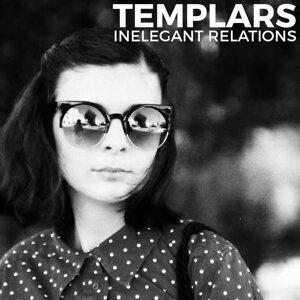 Templars 歌手頭像