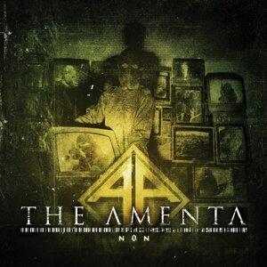 The Amenta 歌手頭像