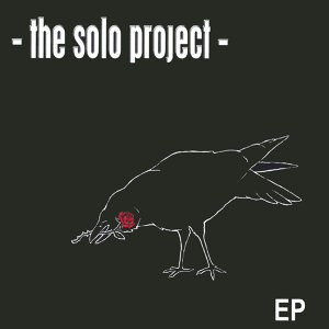 The Solo Project