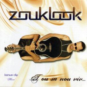 Zouk Look 歌手頭像