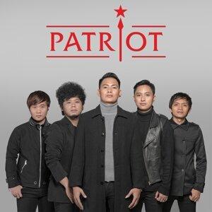 Patriot 歌手頭像