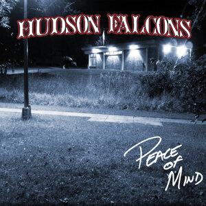 Hudson Falcons 歌手頭像