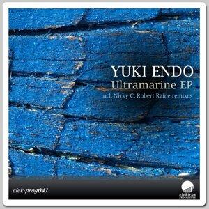 Yuki Endo 歌手頭像