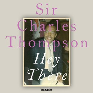 Sir Charles Thompson