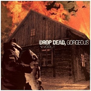 Drop Dead, Gorgeous 歌手頭像