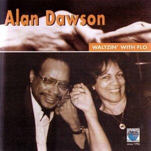 Alan Dawson 歌手頭像