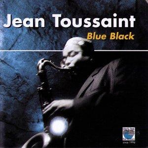 Jean Toussaint 歌手頭像