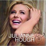 Julianne Hough (茱莉安哈克) 歌手頭像