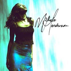 Michele Henderson 歌手頭像