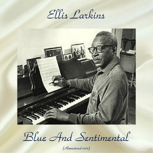 Ellis Larkins