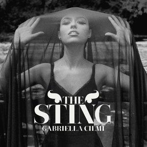 Gabriella Cilmi (嘉貝拉席蜜) 歌手頭像