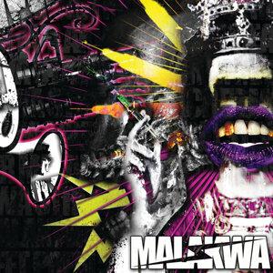 Malakwa 歌手頭像