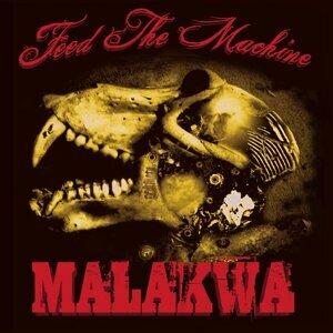 Malakwa
