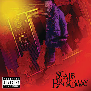 Scars On Broadway 歌手頭像
