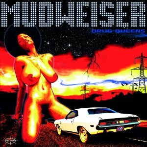 Mudweiser 歌手頭像