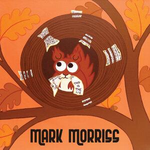 Mark Morriss 歌手頭像