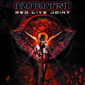 Koritni 歌手頭像