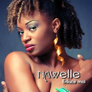 Nawelle 歌手頭像