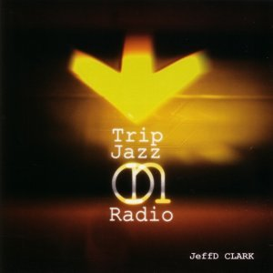 JeffD Clark 歌手頭像